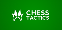 Chess Tactics App